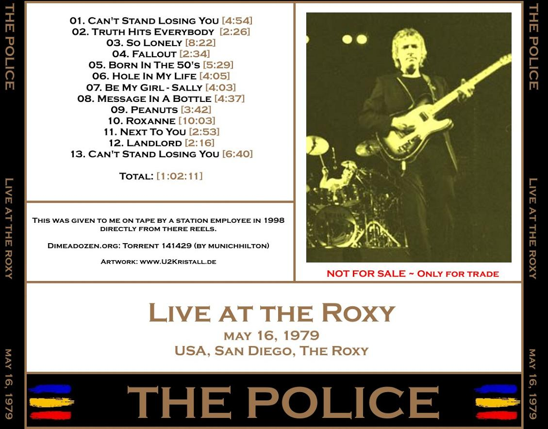 1979-05-16-Live_At_The_Roxy-Back