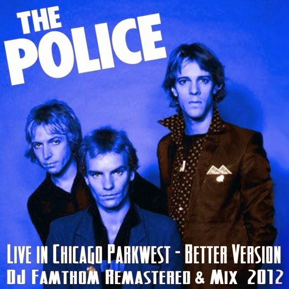 1979-05-25-THE_POLICE_LIVE_IN_CHICAGO_1979-front