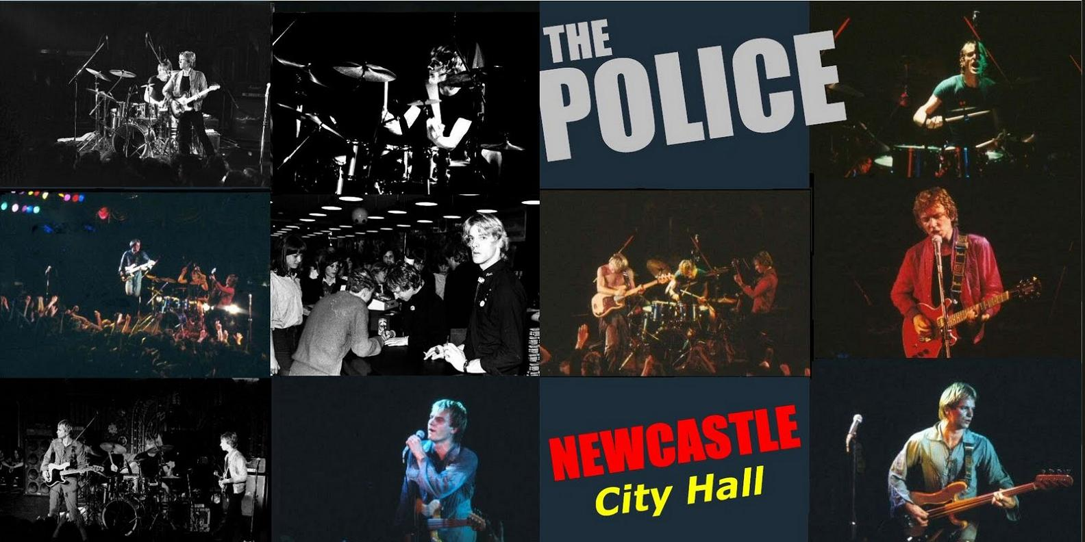 1980-04-28-Newcastle_City_Hall_2nd_Show-Front