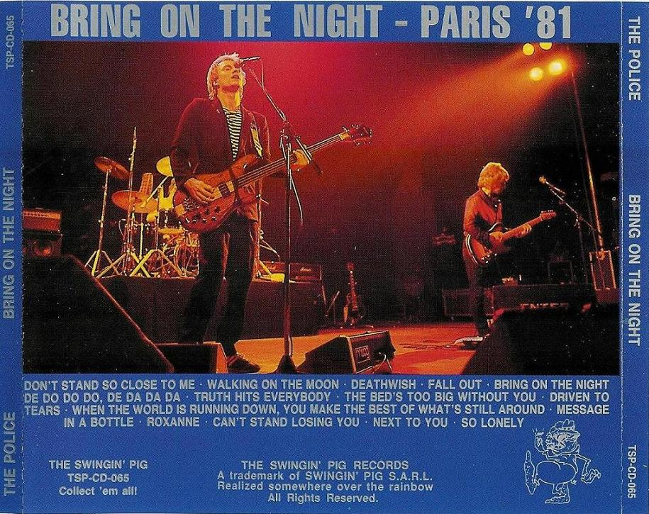 1980-08-22-BRING_ON_THE_NIGHT-back