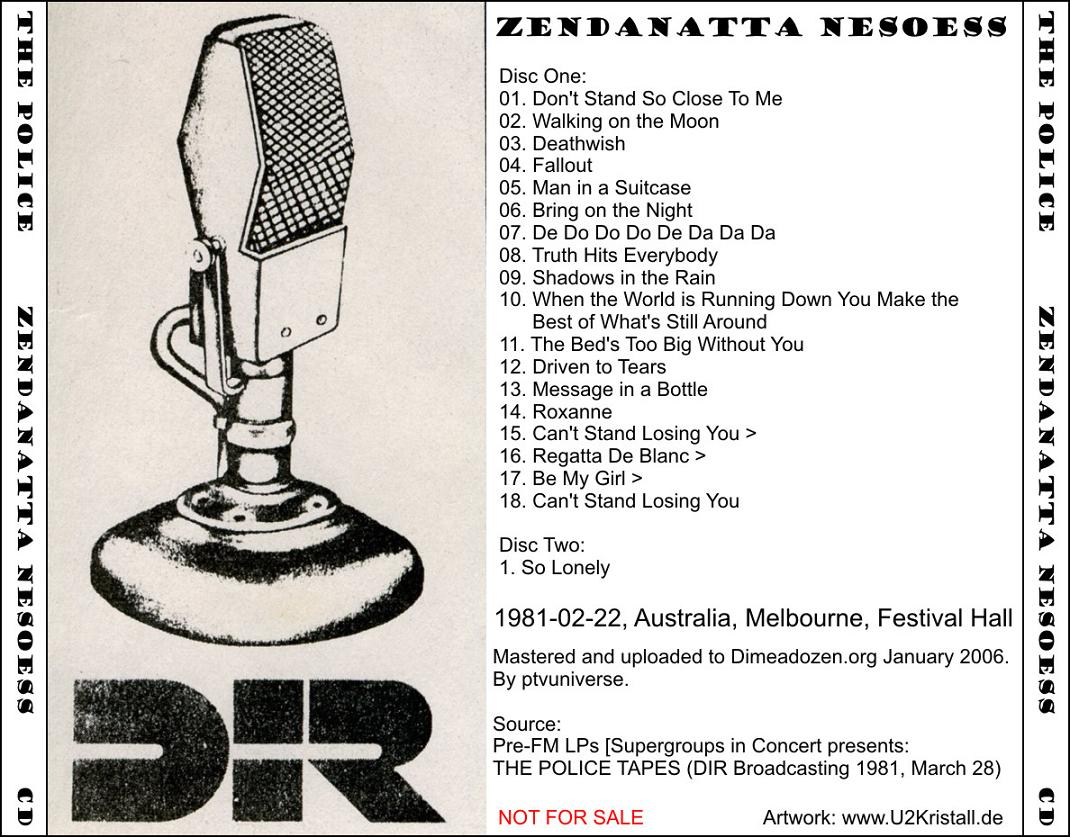 1981-02-22-ZENDANATTA_NESOESS-Back