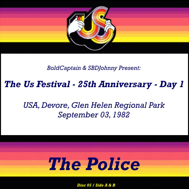 1982-09-03-US_Festival-Front