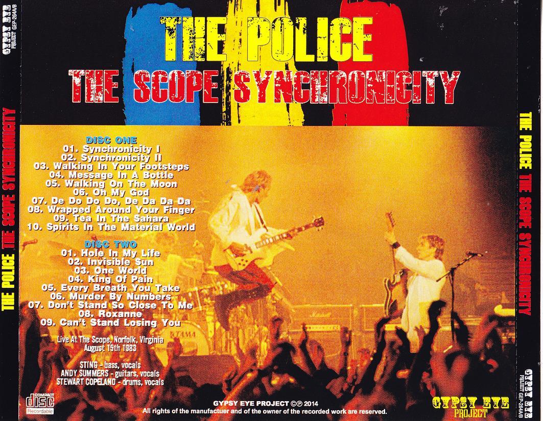 1983-08-15-THE_SCOPE_SYNCHRONICITY-back