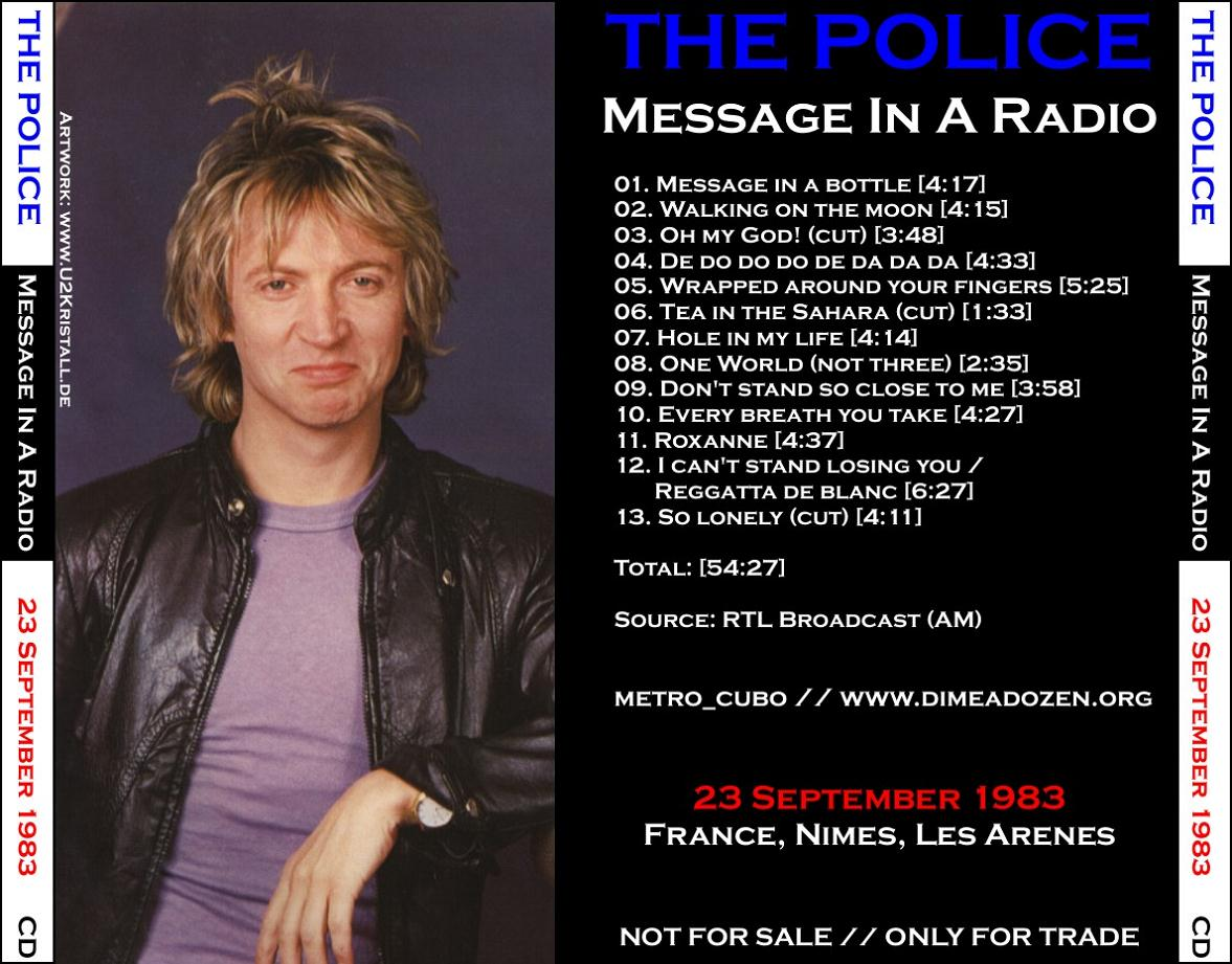1983-09-23-Message_in_a_radio-back