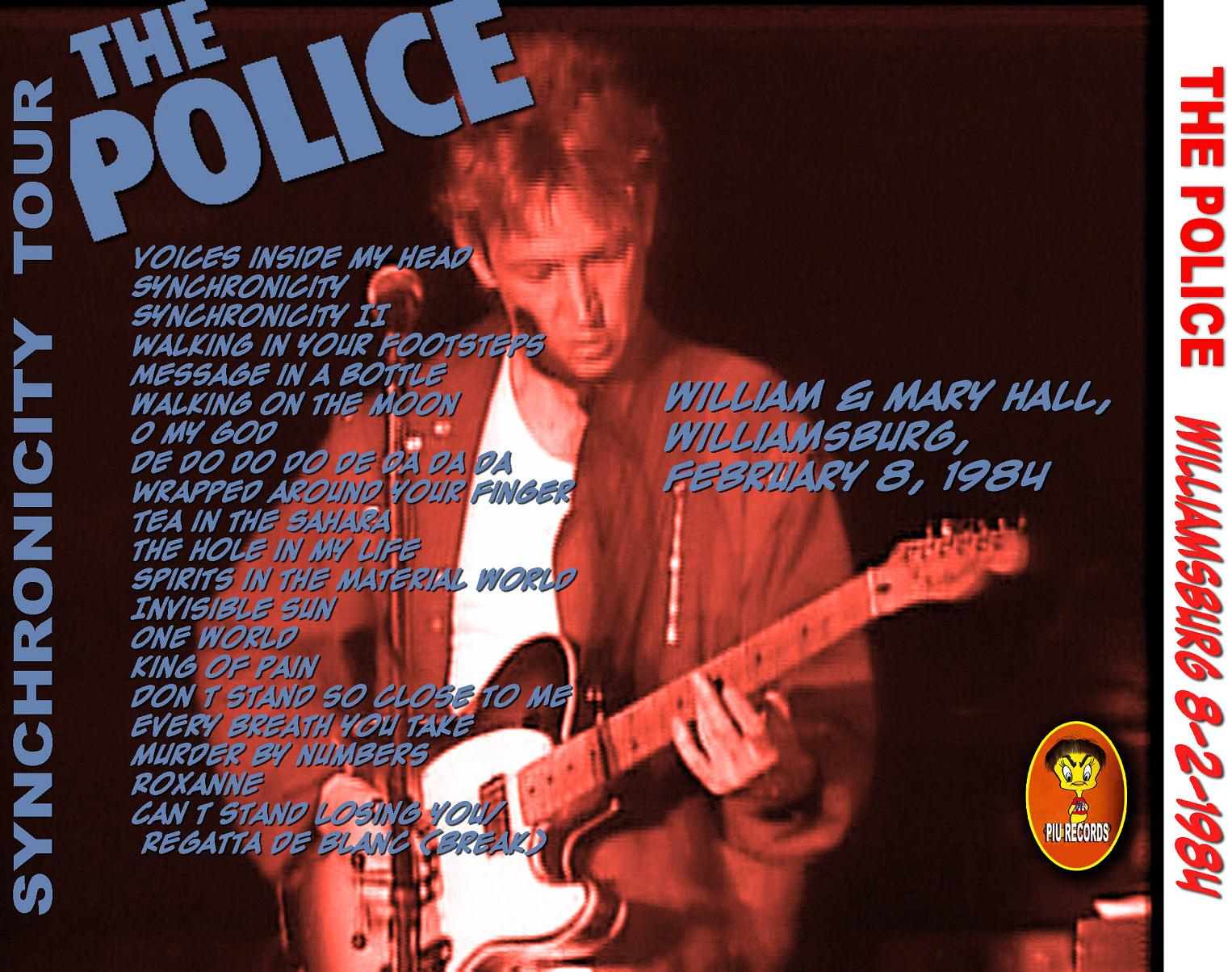 1984-02-08-Live_At_William_And_Mary_Hall-Back