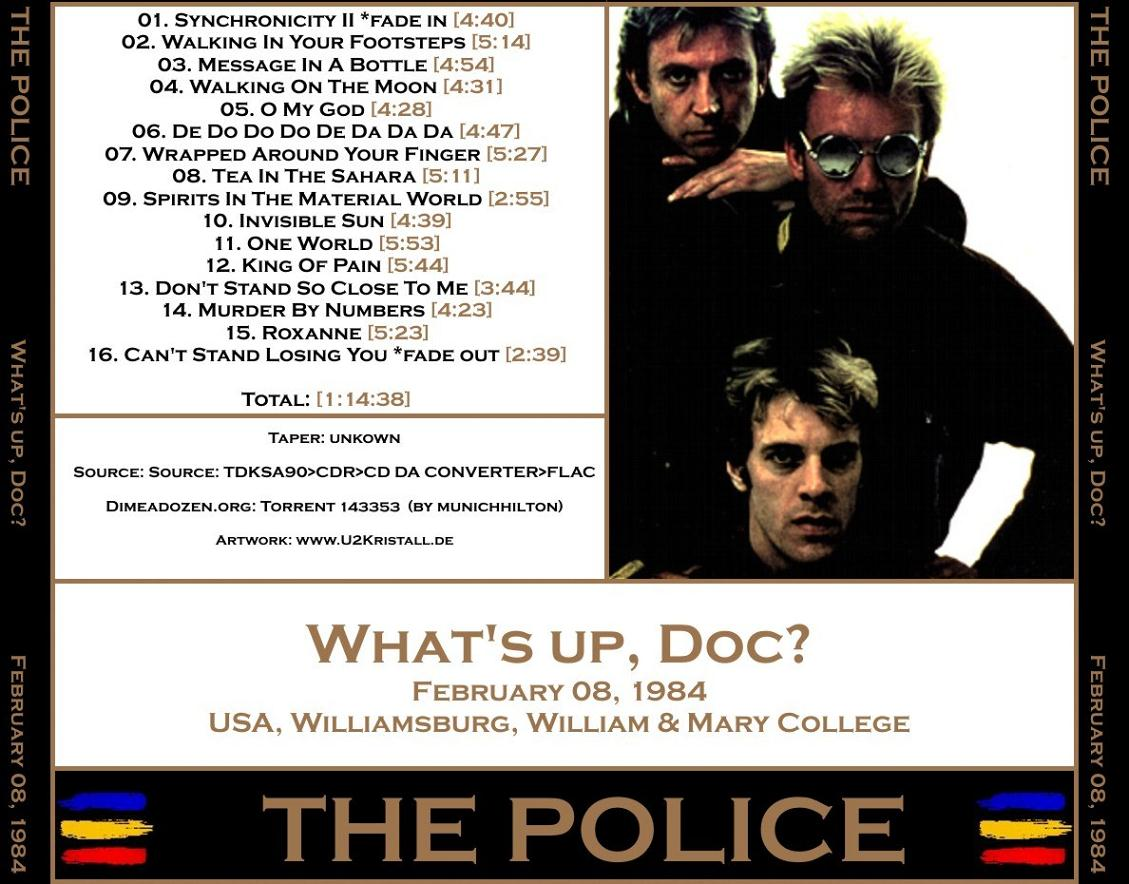 1984-02-08-What's_up_Doc-Back