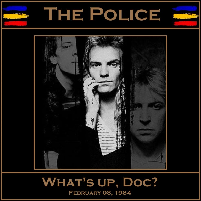 1984-02-08-What's_up_Doc-Front