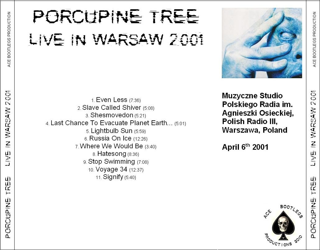 2001-04-06-Live_in_Warsaw-(back)
