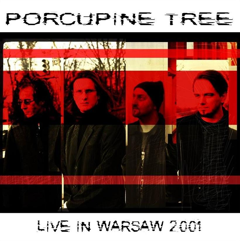 2001-04-06-Live_in_Warsaw-(front1)