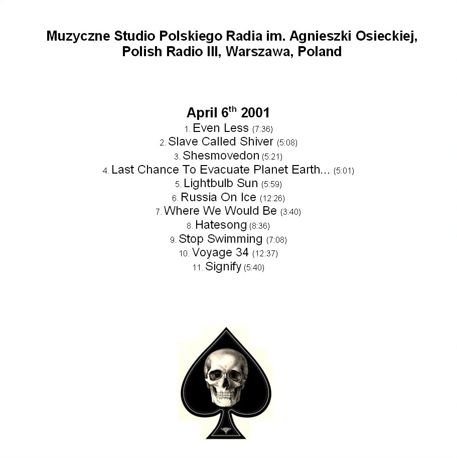2001-04-06-Live_in_Warsaw-(front2)