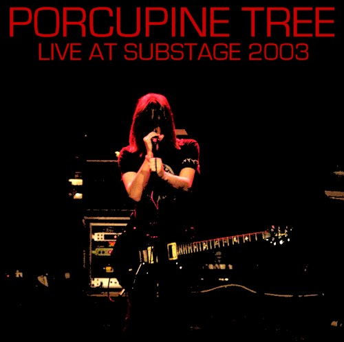 2003-04-03-Live_at_Substage-front