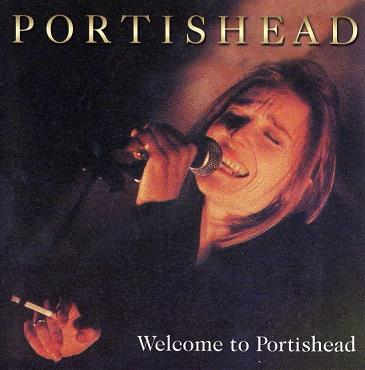1995-04-12-Welcome_to_Portishead-main