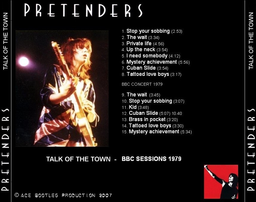 1979-01-02-Talk_of_the_town_(BBC_Sessions_1979)-back