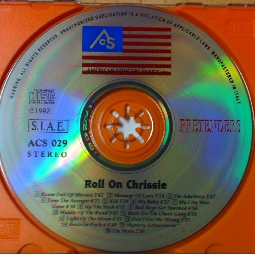 1987-03-24-Roll_on_Chrissie-disc