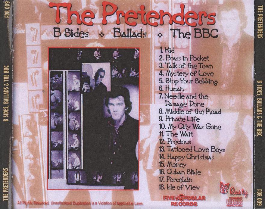 B'_sides_Ballads_&_the_BBC-back