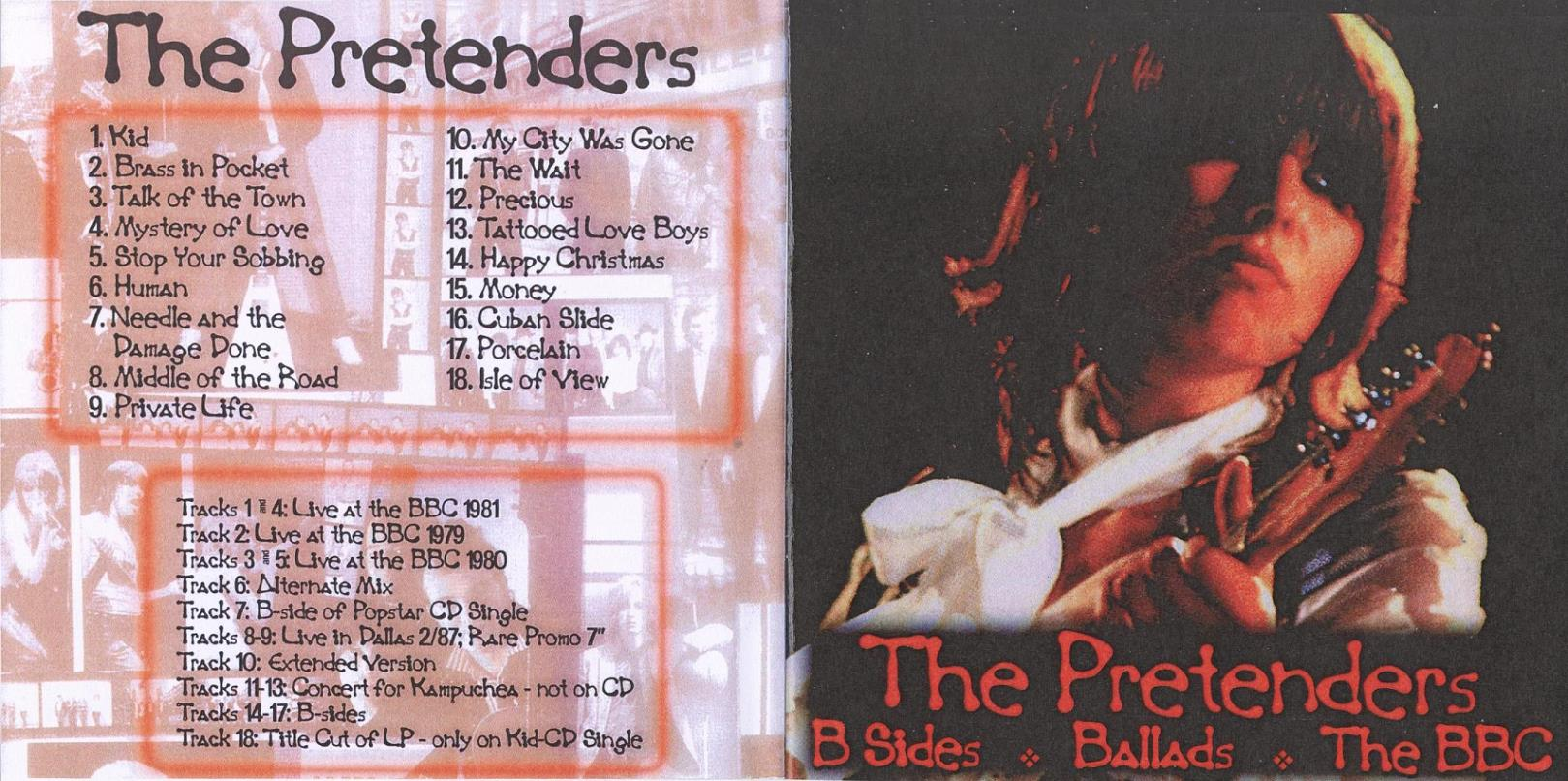 B'_sides_Ballads_&_the_BBC-front