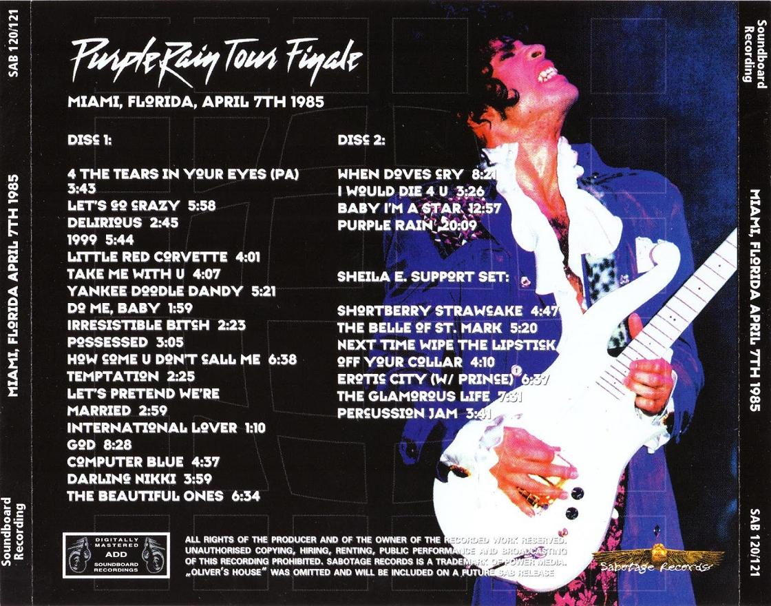 1985-04-07-PURPLE_FINALE-v1-back