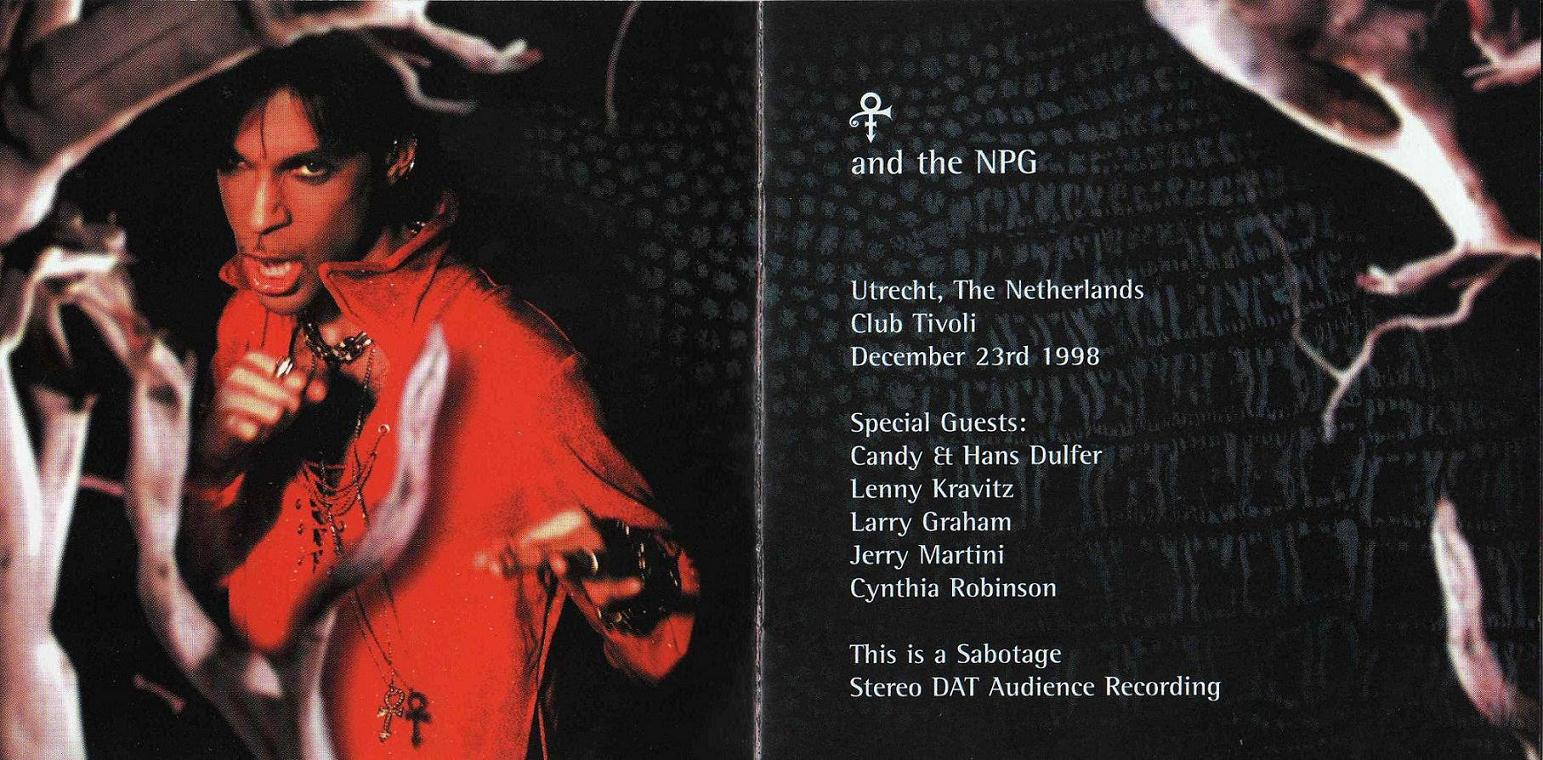 1998-12-23-R_U_GONNA_GO_MY_WAY-booklet2