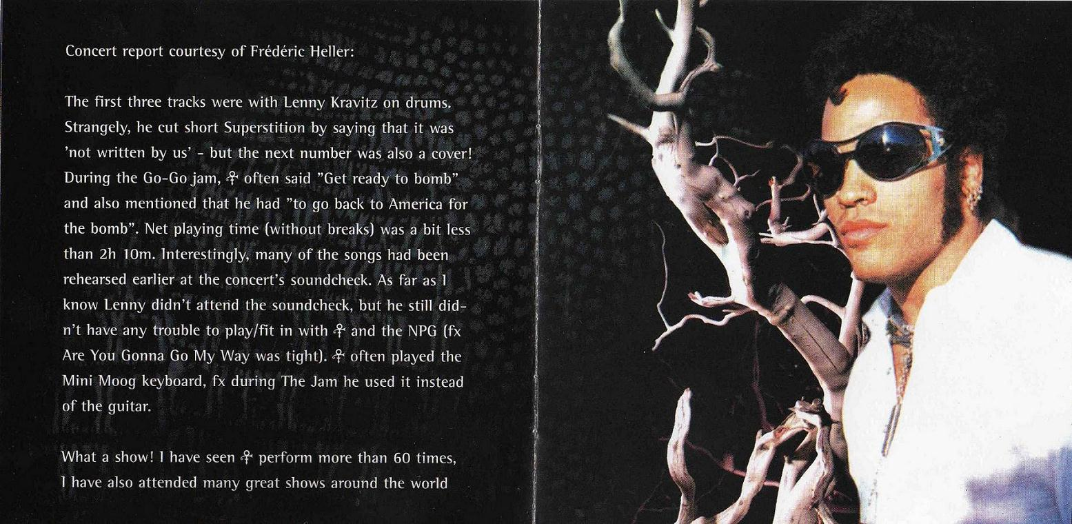 1998-12-23-R_U_GONNA_GO_MY_WAY-booklet3