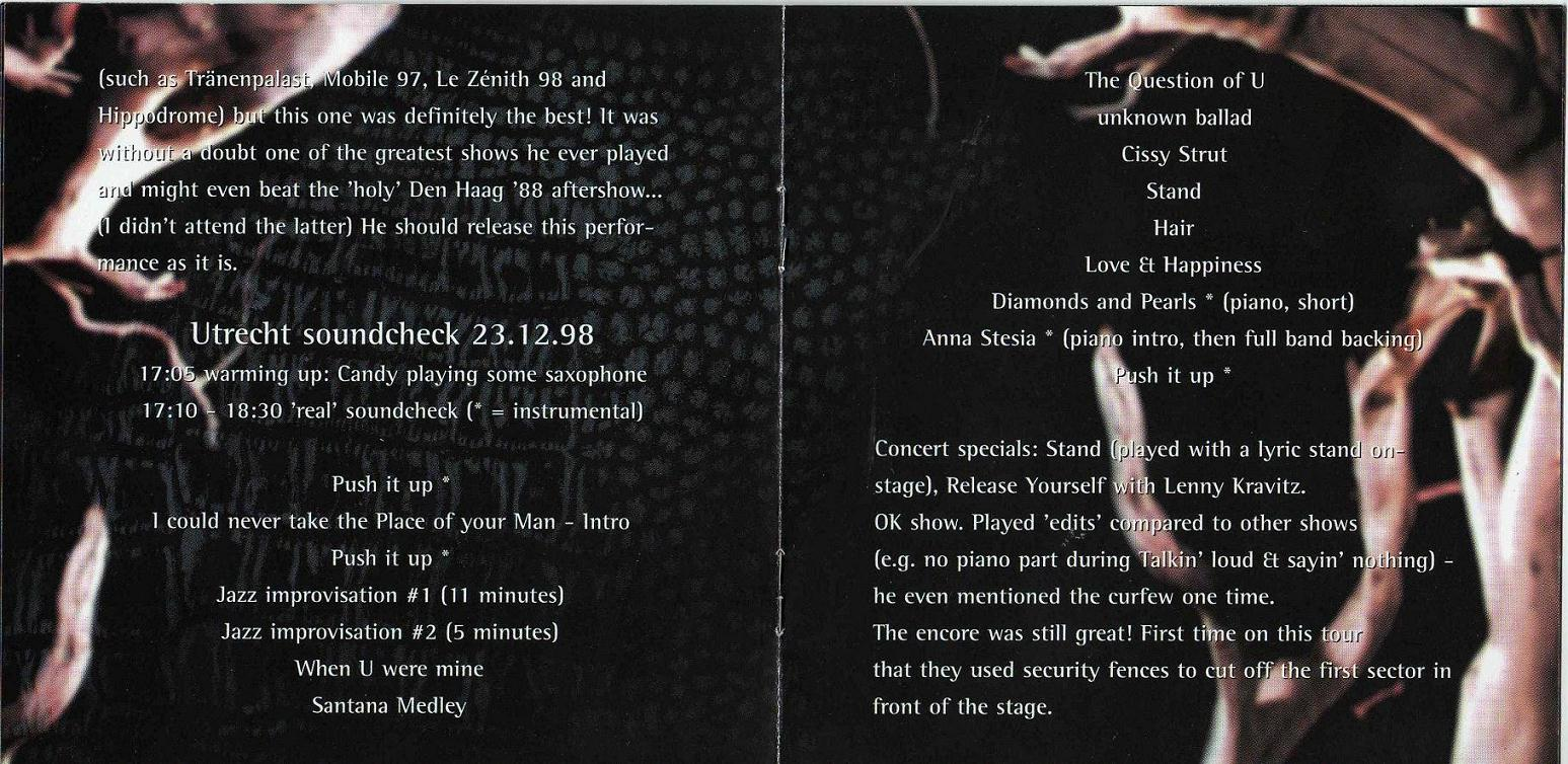 1998-12-23-R_U_GONNA_GO_MY_WAY-booklet4
