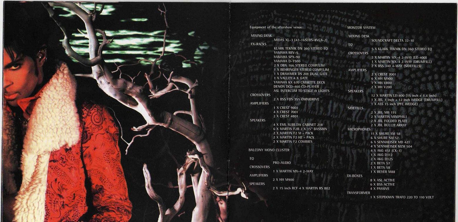 1998-12-23-R_U_GONNA_GO_MY_WAY-booklet5