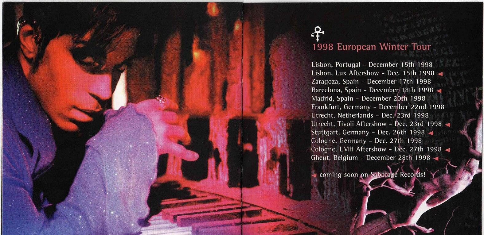 1998-12-23-R_U_GONNA_GO_MY_WAY-booklet6