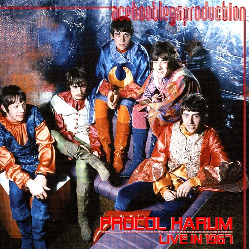 1967-procol_harum_live_in_1967-front