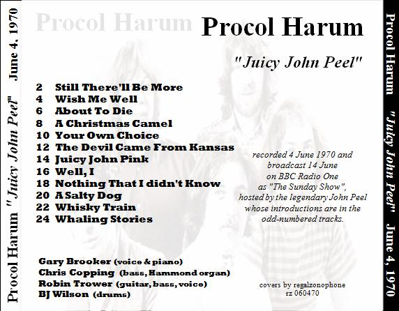1970-04-06-JUICY_JOHN_PEEL-back