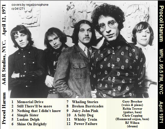 1971-04-12-The_Elusive_Procol_Harum-back
