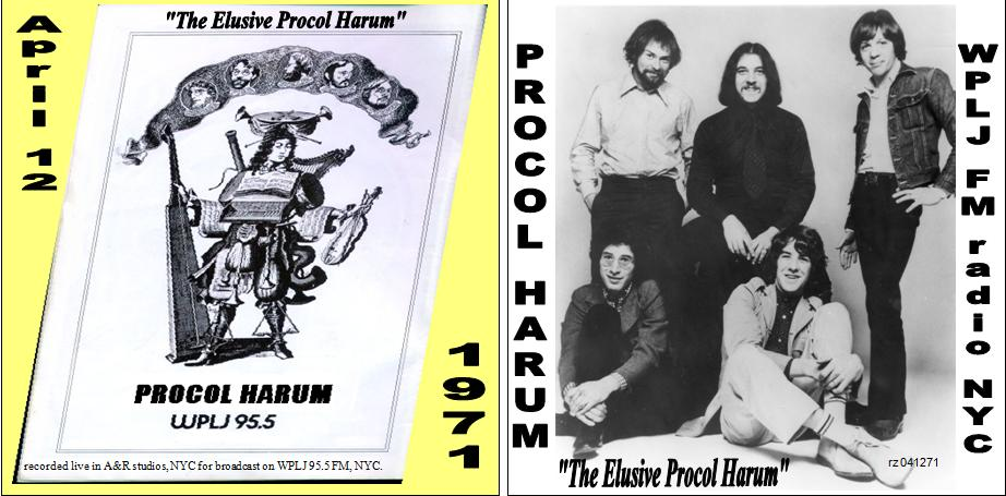 1971-04-12-The_Elusive_Procol_Harum-front