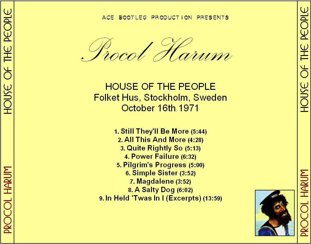 1971-10-16-House_of_the_People-back