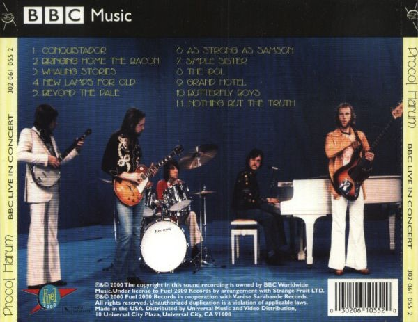 1974-03-22-BBC_Live_in_concert-back