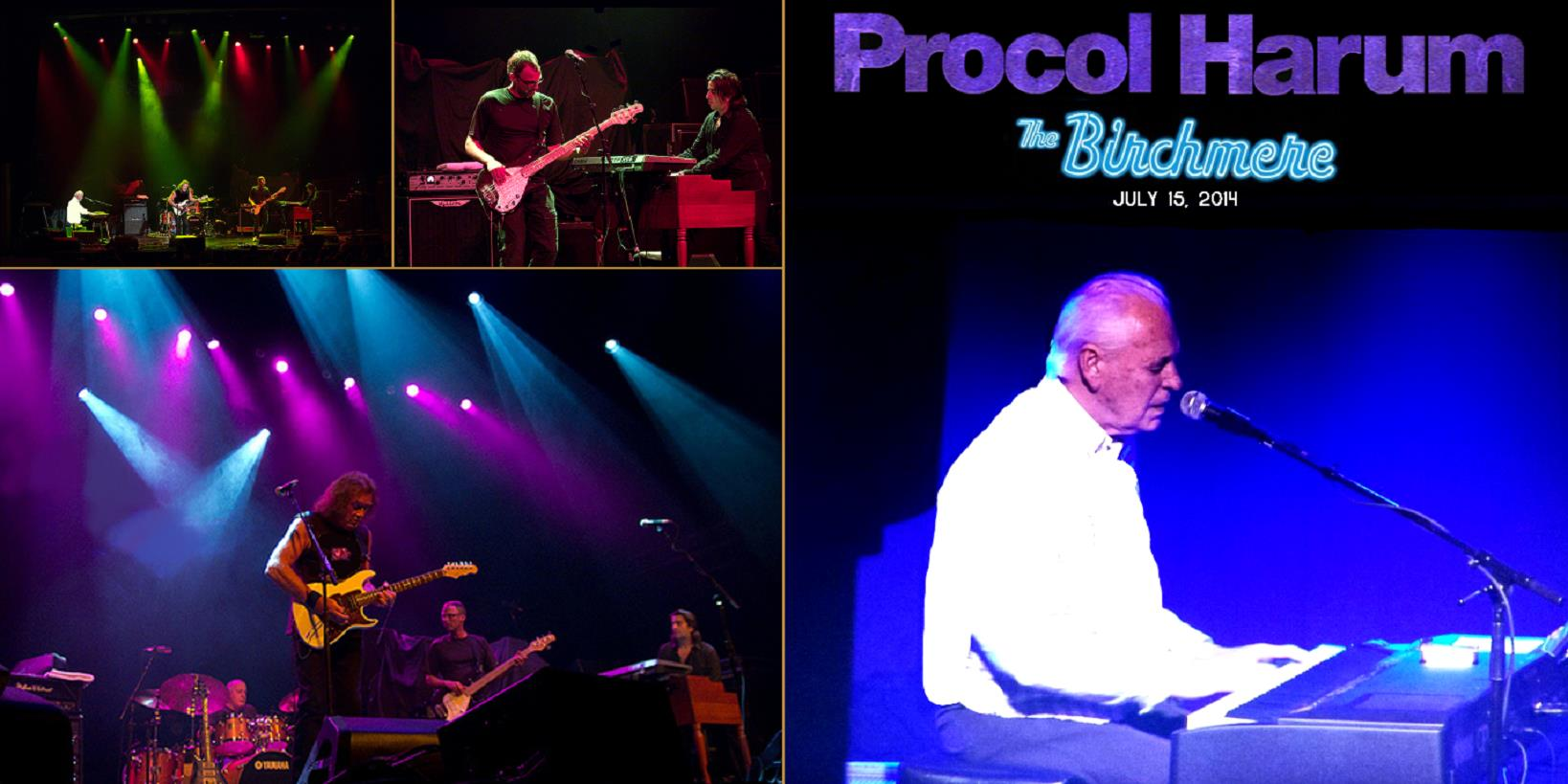 2014-07-15-THE_BIRCHMERE-front