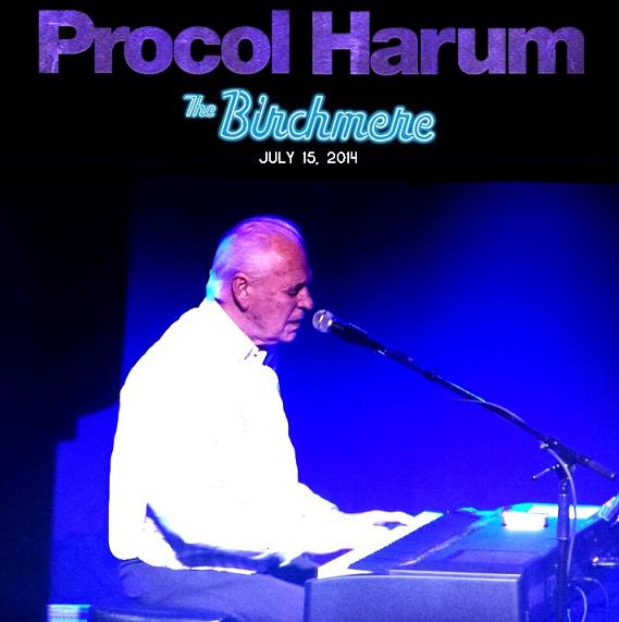 2014-07-15-THE_BIRCHMERE-main