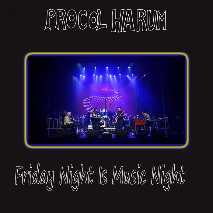 2014-11-24-FRIDAY_NIGHT_IS_MUSIC_NIGHT-FRONT