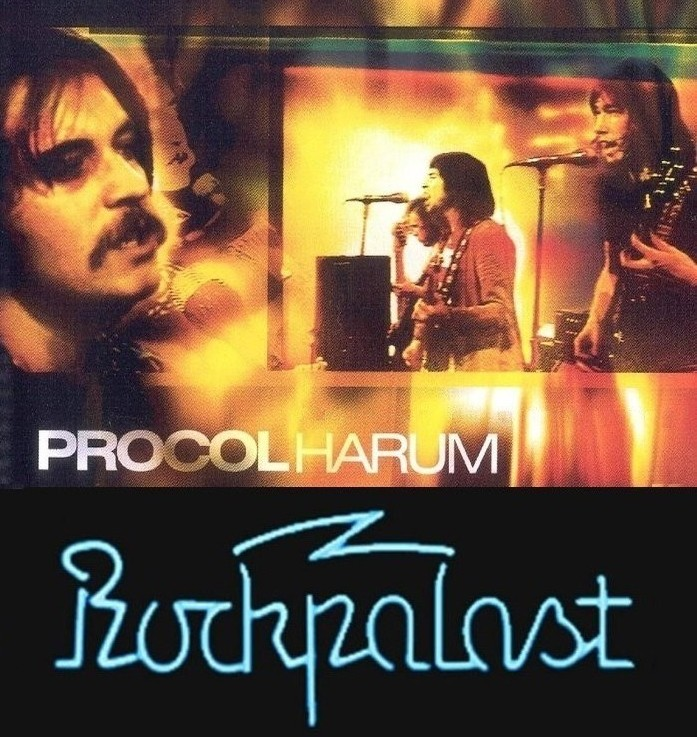Procol_Harum_Rockpalast_1976-main