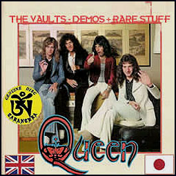 1971-1991-THE_VAULTS-DEMOS_&_RARE_STUFF-front