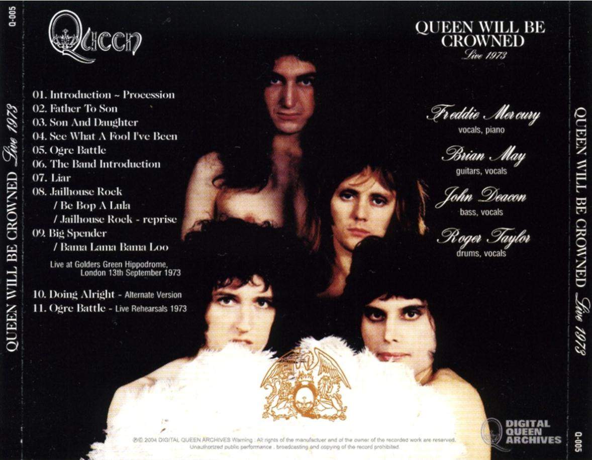 1973-09-13-queen_will_be_crowned-back