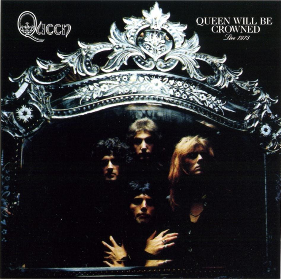 1973-09-13-queen_will_be_crowned-front