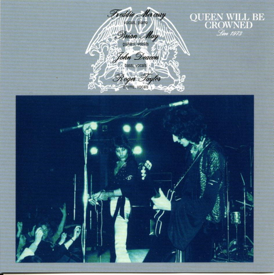 1973-09-13-queen_will_be_crowned-front_2