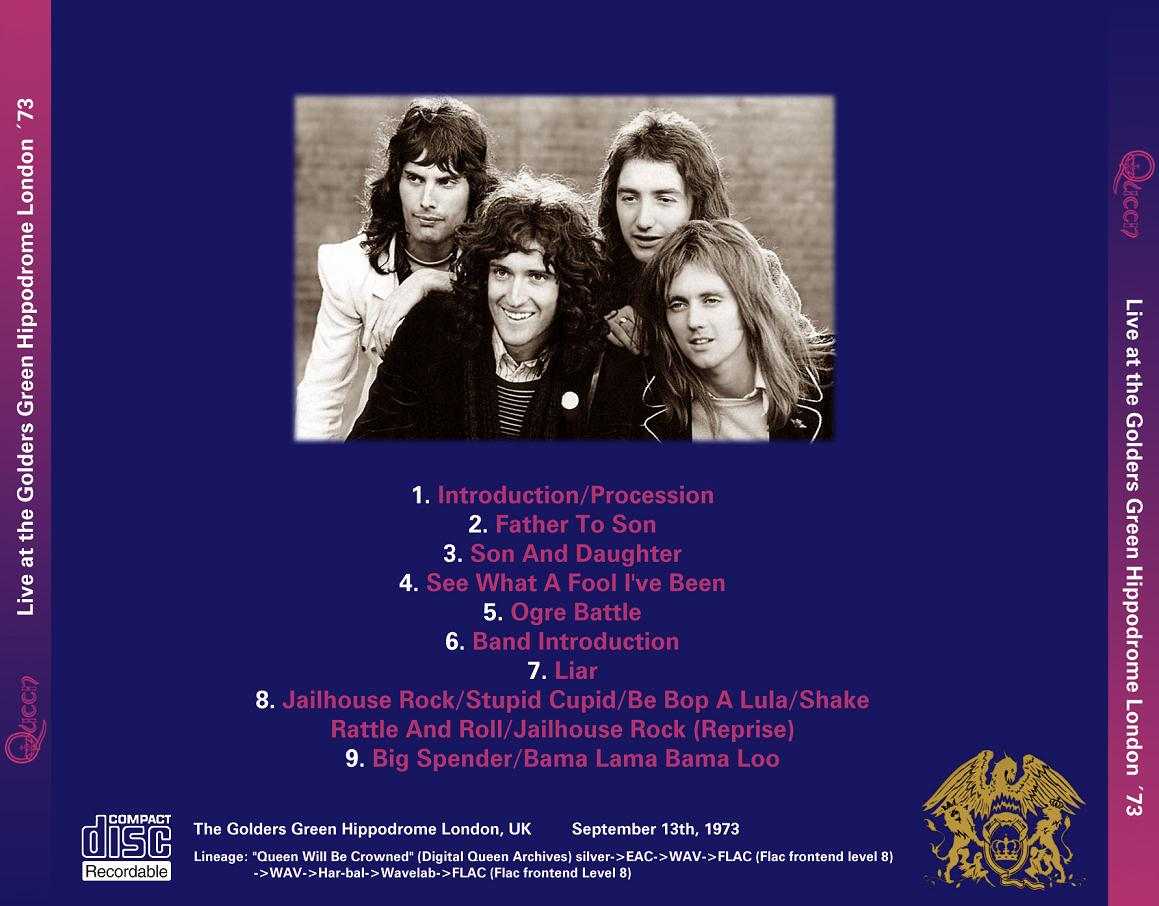 1973-09-13-queen_will_be_crowned_remaster-back