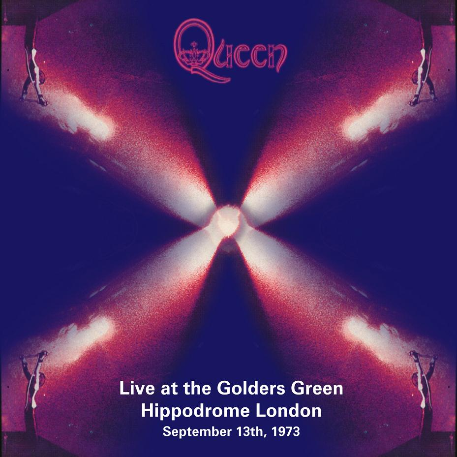 1973-09-13-queen_will_be_crowned_remaster-front