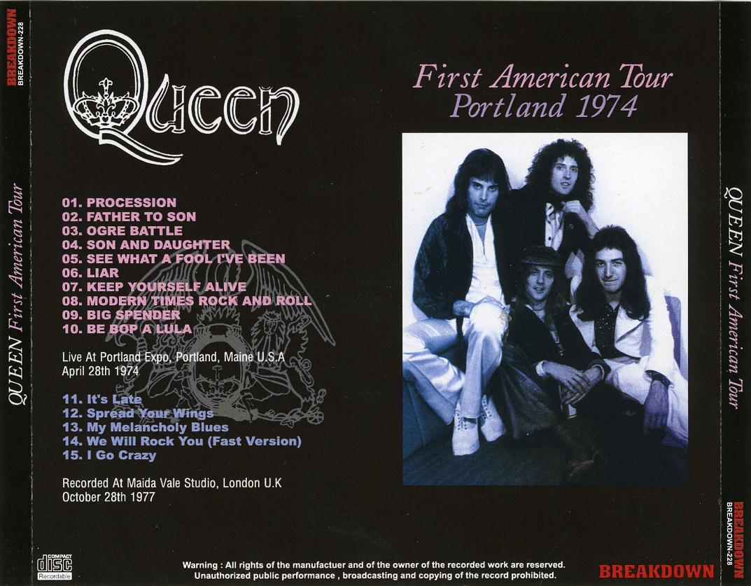 1974-04-28-portland_breakdown_v2-back