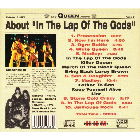 1974-11-20-In_the_lap_of_the_gods-front_verso