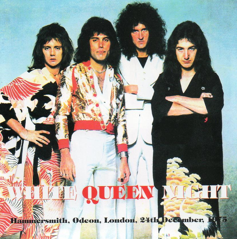 1975-12-24-White_Queen_Night-front