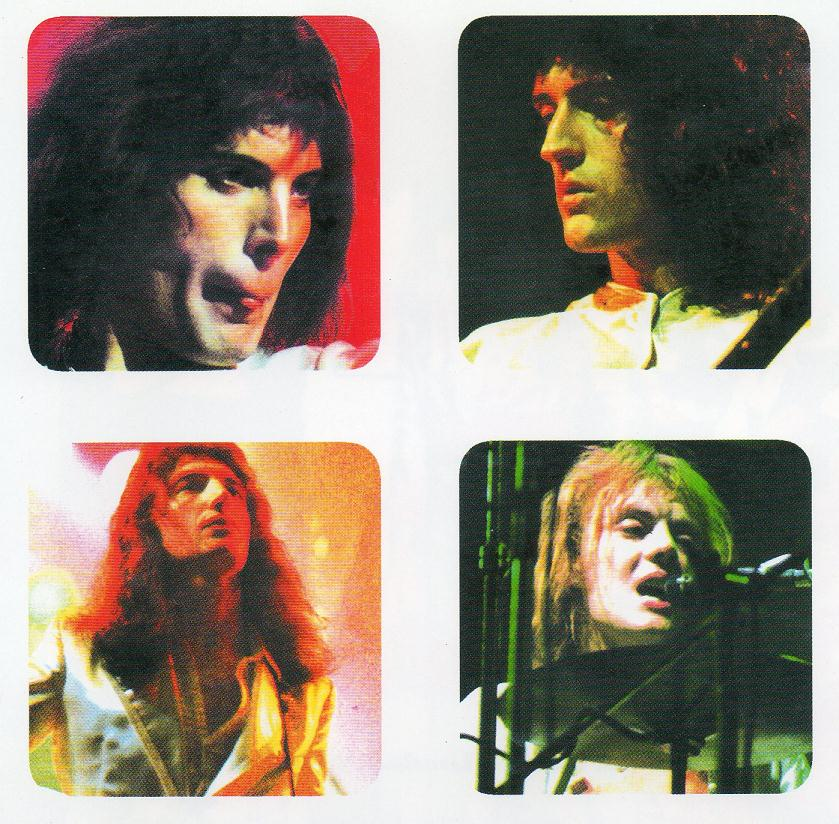 1975-12-24-White_Queen_Night-front_verso