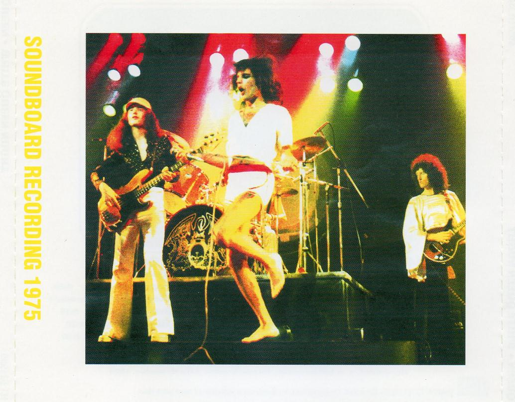 1975-12-24-White_Queen_Night-tray