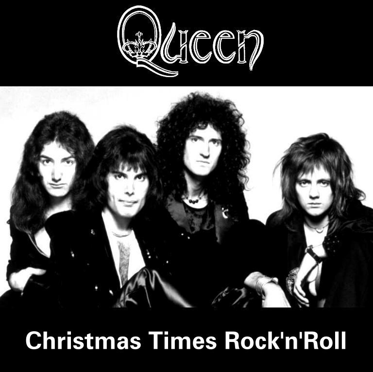 1975-12-25-Christmas_Times_Rock'n'Roll-Front