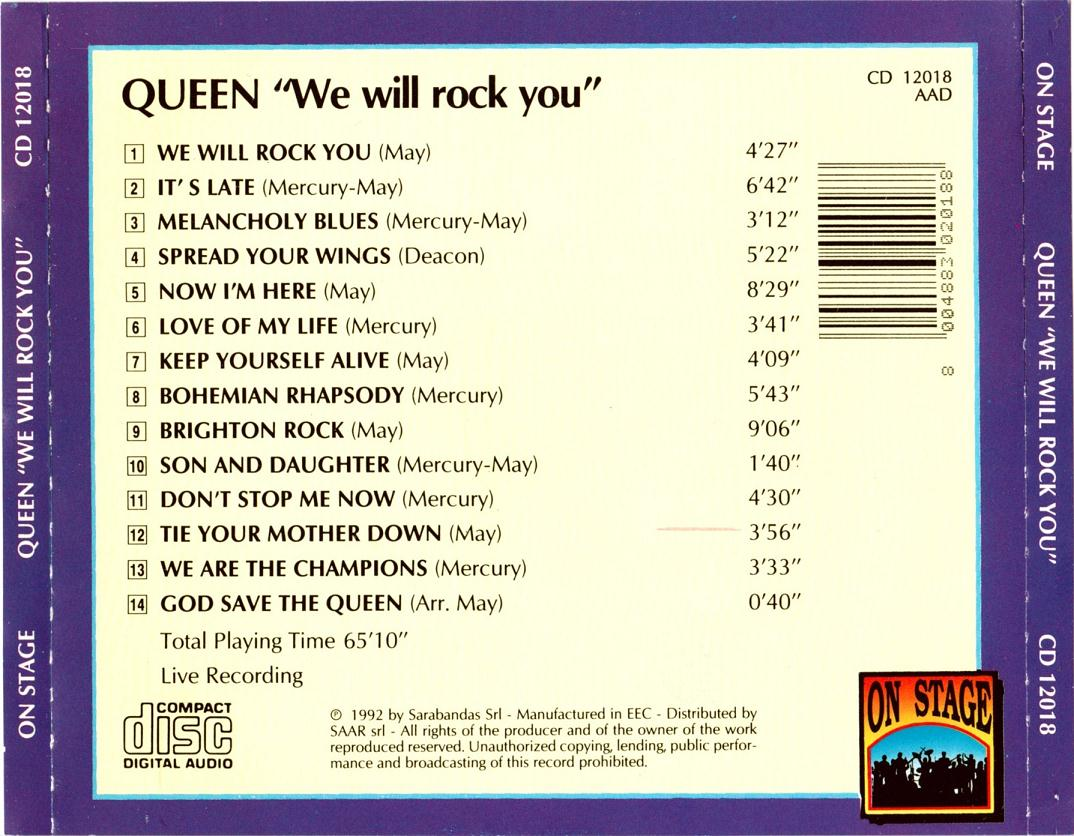 1975-1979-We_Will_Rock_You_On_Stage-back