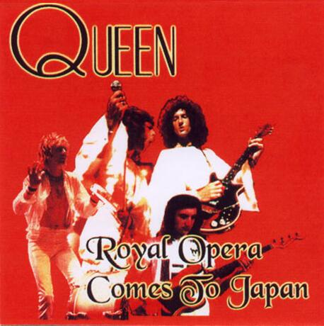 1976-03-31-Royal_opera_comes_to_japan-front